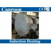 Best High Frequency Post Weld Heat Treatment Equipment 40KW CE ISO China Manufacturer wholesale