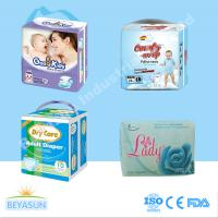 Best Wholesale Diaper Supplier, Factory Diaper Import Price of Baby Diaper Wholesale wholesale