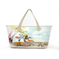 Best Mug and bag A4 / A3 sublimation paper for customized heat transfer printing wholesale
