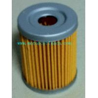 Best Motorcycle Engine Parts QM200GY -B Engine Filter Engine Oil wholesale
