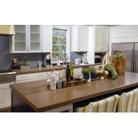 Best Acrylic Solid Surface-Sienna(PM4707) wholesale