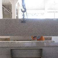 Replacing Kitchen Countertops With Granite Environmental Protection