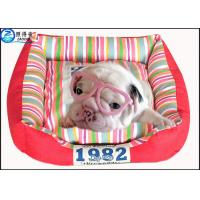 Best Cloth Warm Pet Bed Hot Dog Bed / Cat Bed , Popular Pets House Bed for Home Indoor or Garden wholesale