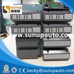 Best 100% Original New Yokogawa DXAdvanced DX1000T DX2000T Paperless Recorders Touch Screen Data Loggers wholesale