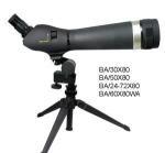 Best Spotting Scope 24-72X80 wholesale