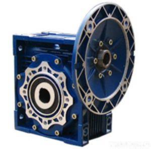 Best Tj-rv Aluminium Alloy Worm Gear Speed Reducer wholesale
