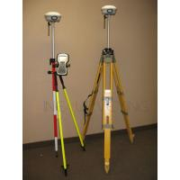 China Trimble R8 Model 3 GNSS Base Rover TSC3 complete system on sale