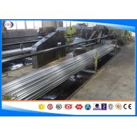 Cheap DIN 2391 ST 35 Precision Cold Rolled Carbon Steel SAE1010 Alloy Steel Tubing for sale
