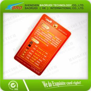 Best multi pin scratch card wholesale