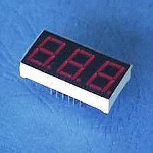 Best Long-life LED Digital Display wholesale