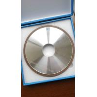 Best China Hunan diamond lapping wheel,diamond cup grinding wheels for glass wholesale