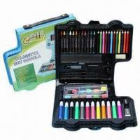 Best School Art Set wholesale