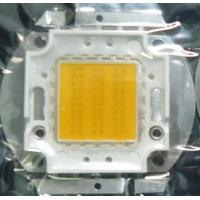 China 150W High Power White Led with Cool White,Pure White and Warm White on sale