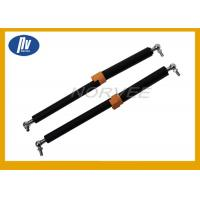 Best OEM Steel Safety Automotive Gas Spring / Gas Struts / Gas Lift For Auto wholesale
