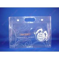 Best PVC Advertising Bag wholesale