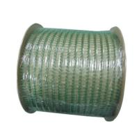 Best Double Loop Wire wholesale