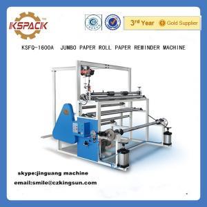 Best paper roll cutting machine,paper tube machine wholesale