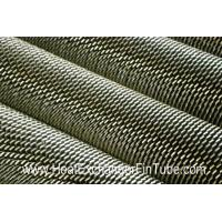Buy cheap Seamless SA179  Carbon Steel Helical Welded Fin Tube for HRSG Boiler product