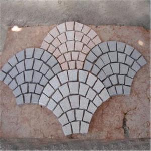 China Cobble Stone on sale