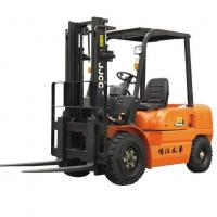 Best 2-3.5 t forklift truck with Isuzu C-240 engine wholesale