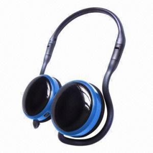 Best Wireless Earphone, Folding Stereo, Noise Cancelling wholesale
