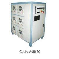 Best Ozone Generator (CFK-120) wholesale