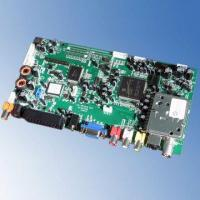 China PCB Assembly Services for Consumer Telecom Products, 10 Years in OEM/ODM of Electronics Products on sale