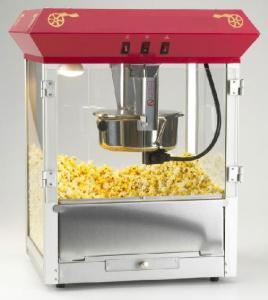 Best Table top popcorn machine (Most Hot sales) wholesale