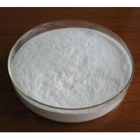 Best wholesale Silicon Dioxide china supplier wholesale