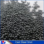 Best Steel Shot S390 wholesale