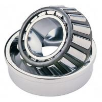 Best TAPER ROLLER BEARING wholesale