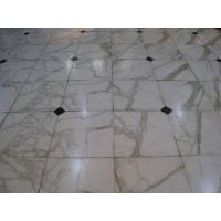 Best Calacatta White Marble Slab/ Marble Tile/ Countertop wholesale