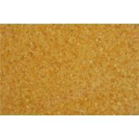 China Illusion-color Modified acrylic solid surface artificial stone(GHC 04) on sale