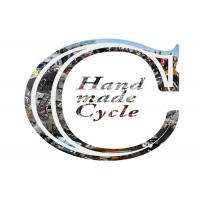 China Durable Bicycle Wheel Decals Wide Application Range With SGS Certification on sale