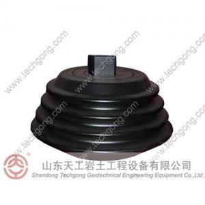 China TBM cutters on sale