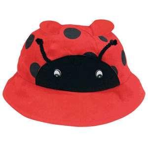 Best children hat HT9018H wholesale