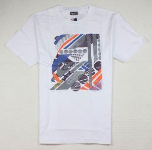 Best Men Top Cotton T Shirt Style OEM -#020 wholesale