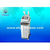 China Facial Spa Multifunction Beauty Equipment For Women / Skin Rejuvenation Equipment on sale