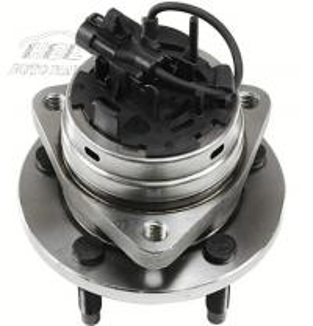 China 513214 HA590070 15793213 Auto Wheel Hub Bearing For Chevrolet Malibu Pontiac Saturn Aura 07-09 12413083 on sale