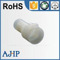 Buy cheap 2 way connector plug 6180-2541 from wholesalers