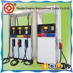 Best fuel pump hose 3/4 inch texitile reinforced petrol station rubber hose wholesale
