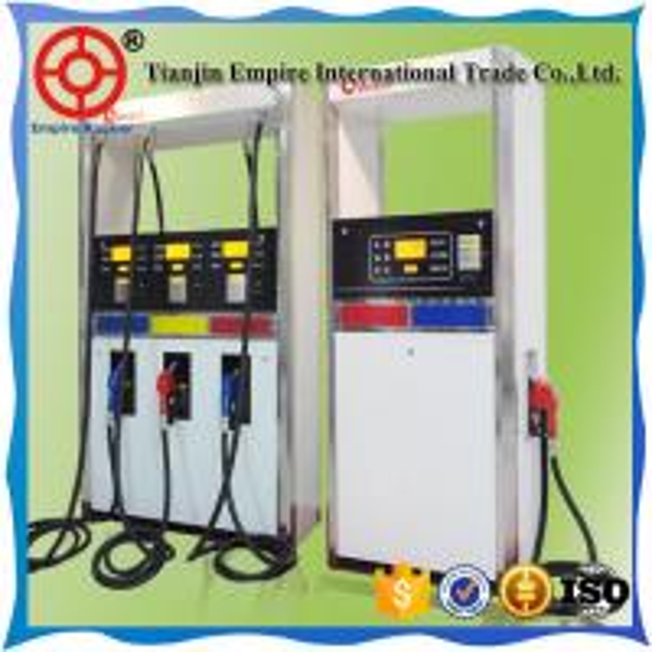 Cheap fuel pump hose 3/4 inch texitile reinforced petrol station rubber hose for sale