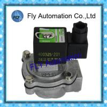 Best ASCO 8353C033 8353C030 8353C035 AC220V  DC24V 2/2 way Dust Collector wholesale