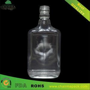 Best 375ml Whisky Glass Bottle wholesale