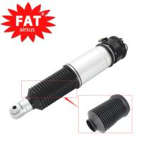 China Dust Cover Protector 7er E65 E66 L BMW Air Suspension Rear Air Strut Bilstein Shock Absorber Parts on sale