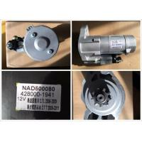Best Auto 12v Starter MotorDenso , Denso Europe DSN944 Land Rover Denso Replacement Parts wholesale