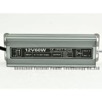 Best Universal Switching Power Supply Ac To Dc , Switchable Dc Power Supply Energy Saving wholesale