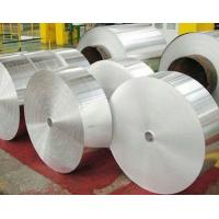 Best China 3003 H14 / H16 / H18 Aluminium Strip wholesale