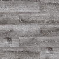 China Recycled Thick Luxury Vinyl Click Flooring Easy Maintance Deep Embossed on sale