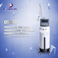 Best 3 In 1 CO2 Fractional Laser Machine Acne Scar Removal Vaginal Tightening Machine wholesale